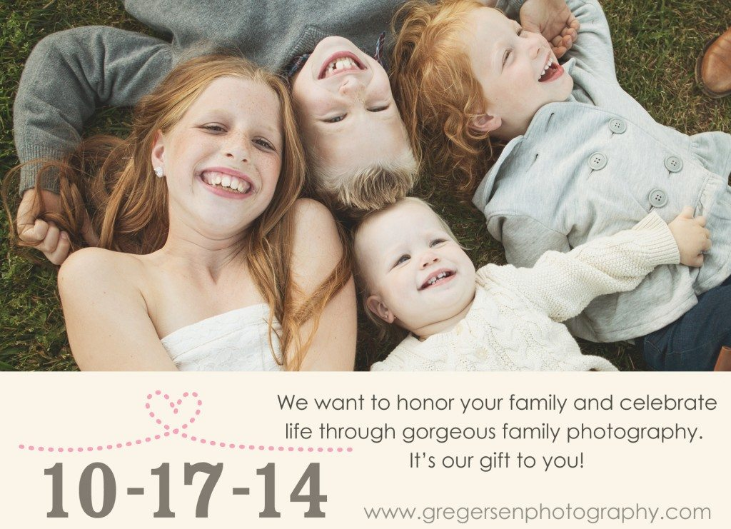celebrating-life-and-family-kalamazoo-michigan-family-photography-cancer-kids