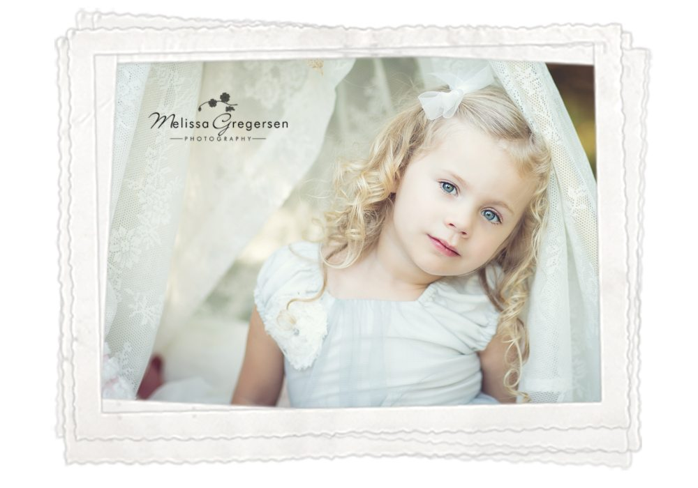 Kalamazoo Children Photographer, Gregersen Photography