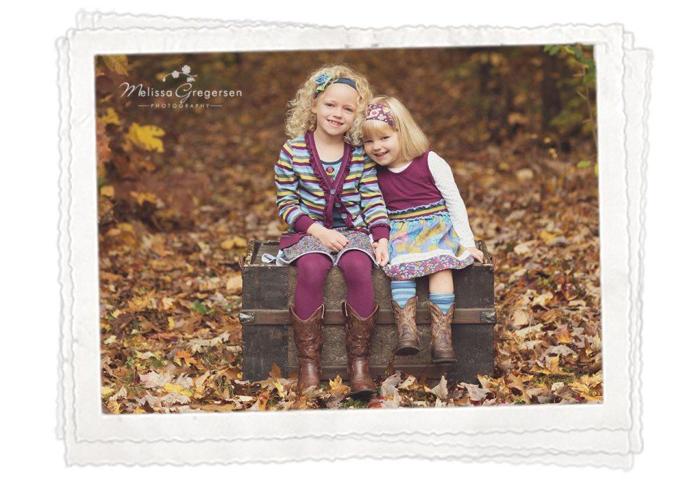 Kalamazoo Children's Photographer, Gregersen Photographer