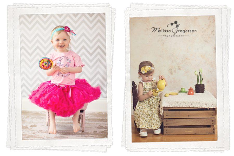 Kalamazoo Children's Photographer, Gregersen Photography
