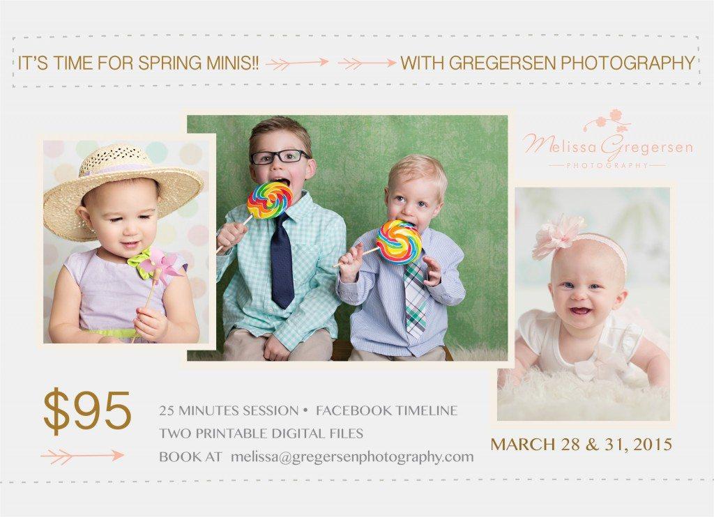 SpringMini2015ad