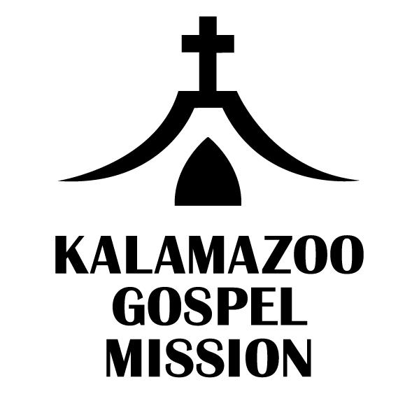 Kalamazoo Gospel Mission {Downtown Kalamazoo}