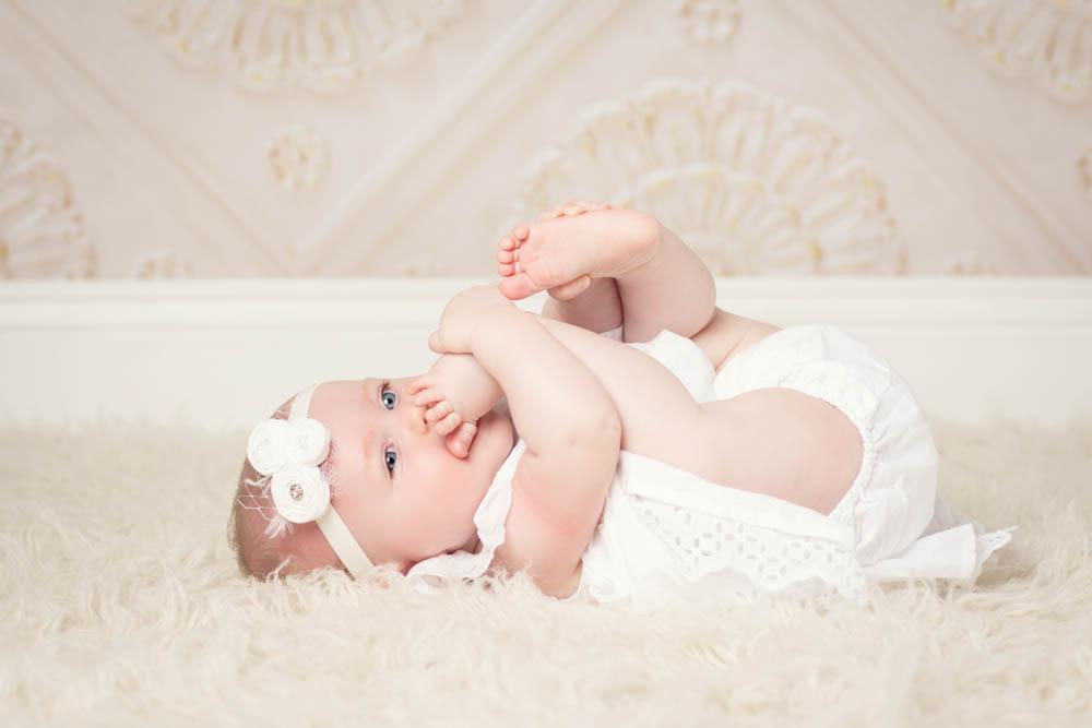 Families - Gregersen Photography