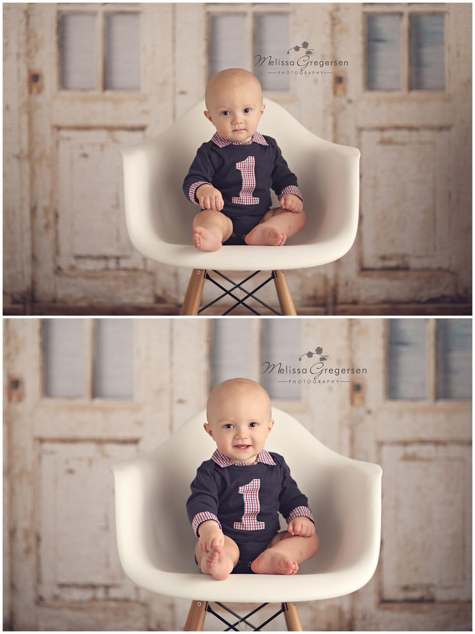 Children Baby kalamazoo Michigan Photographer