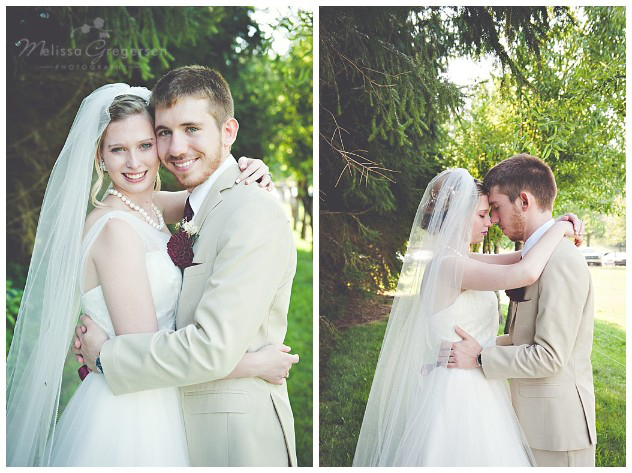 Love when you find a little nook for images like these. Romantic!