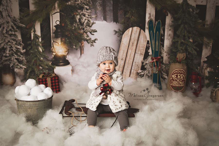 Christmas Mini Sessions.2018 Christmas Holiday Mini Photography Sessions In