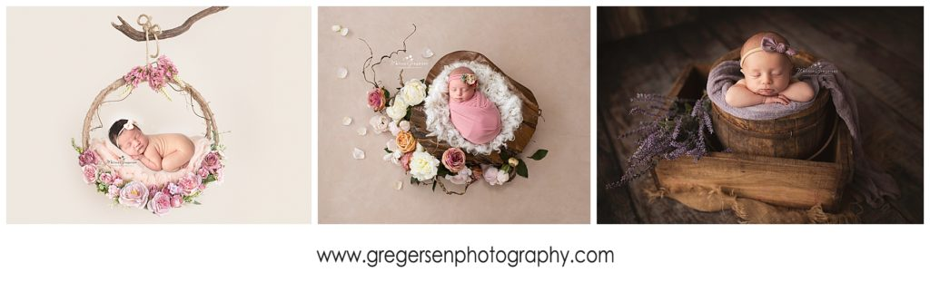 The Best Time to Book Your Newborn Photography Session