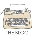 typewriter-icon-home-the-blog