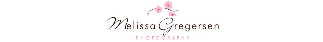 Gregersen Photography logo